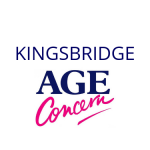 Kingsbridge Age Concern