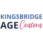 KBAC Kingsbridge Age Concern