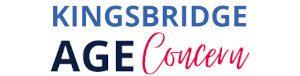 Kingsbridge Age Concern